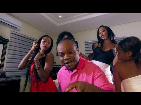 daddy lumba mp3 free download