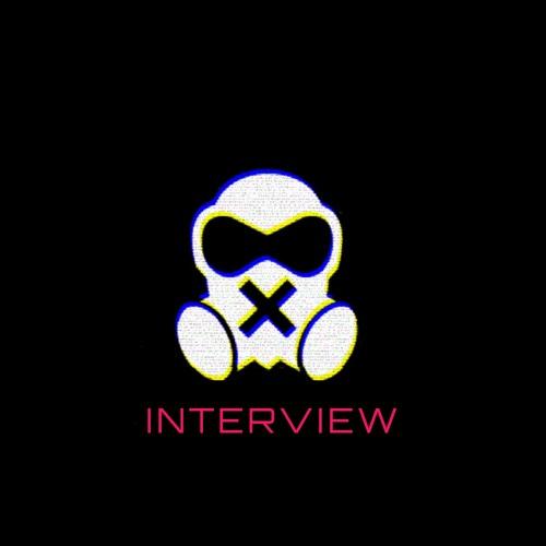 E.L - The Interview