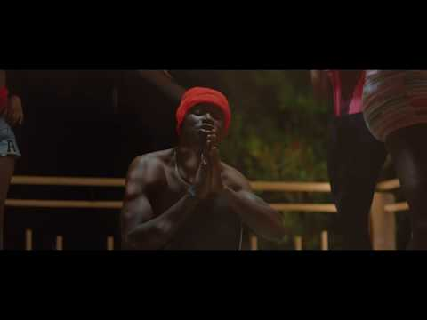 E.L – Thinkin (Official Video)