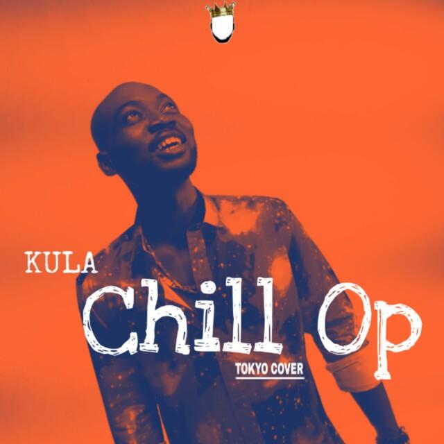 Kula - Chill Op