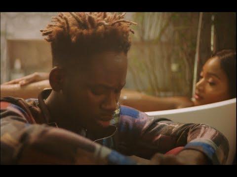 Mr Eazi - Miss You Bad (feat. Burna Boy) (Official Video)